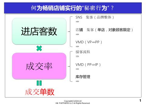 company-china_realstore02_vmipartners